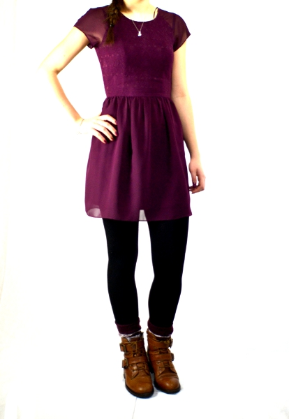 maroondress3